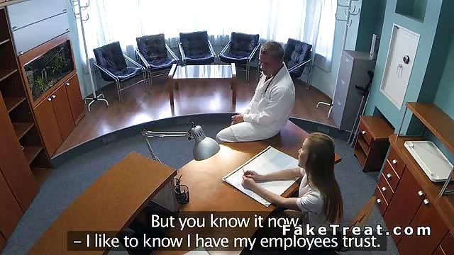 Секс больница игры 13 фотография