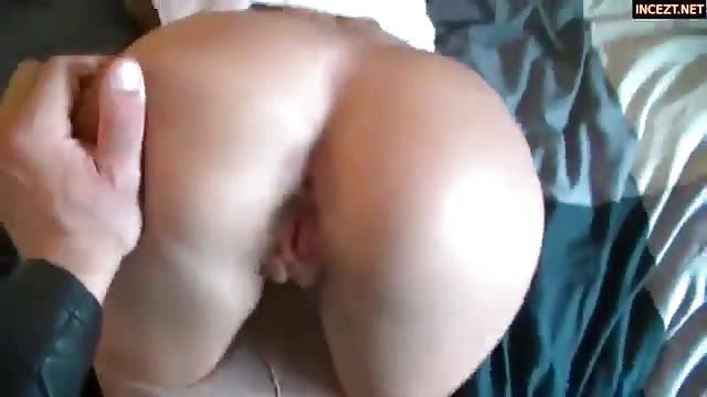 fellations par cougars meilleur porno gros cul