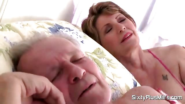 Erotic stories wife sharing impregnation cockold