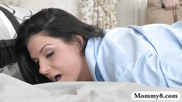 really. happens. shaved pussy girlfriend fucking at home matchless phrase, very