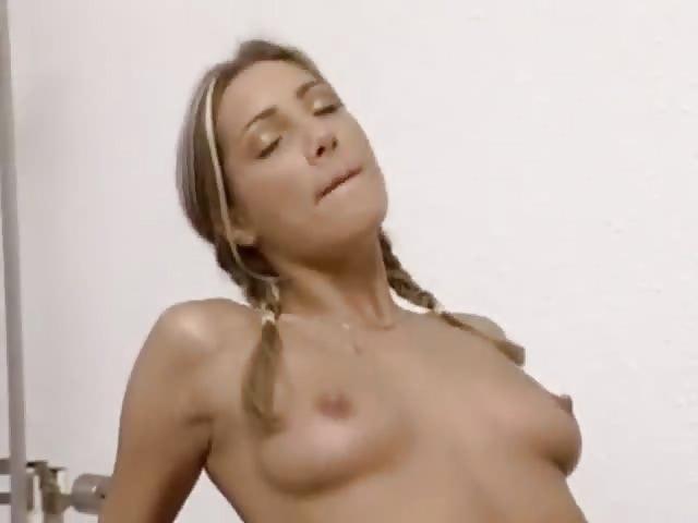 freie,deutsche,reife,porno,filme Die italienische beste porno