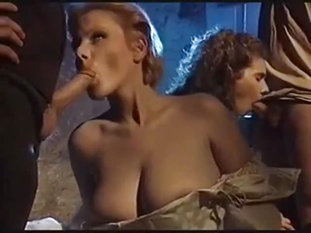 husholderske orgie porno xxx