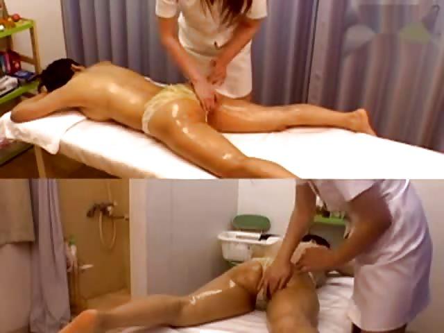 hot asian guys having sex