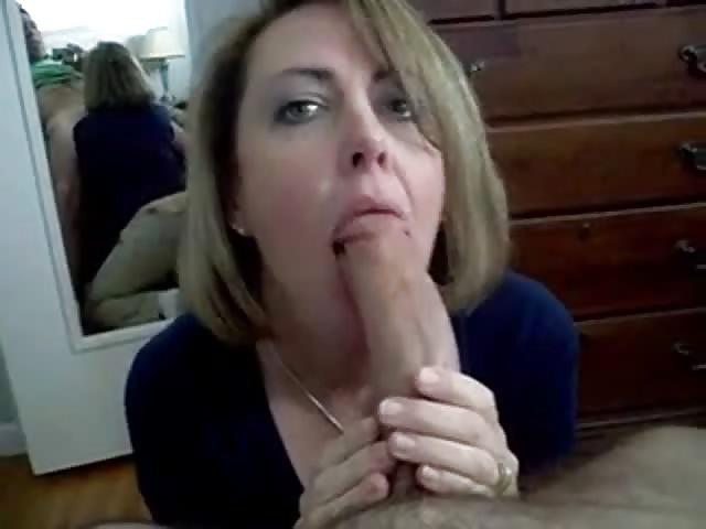 Bored unfaithful housewife - Pornburst.xxx