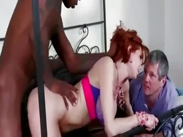 Porno femme pendant a honte la la video baise ou