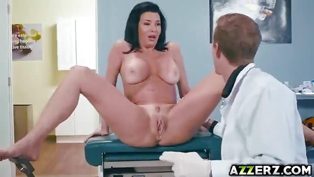 Sex in sweden tube