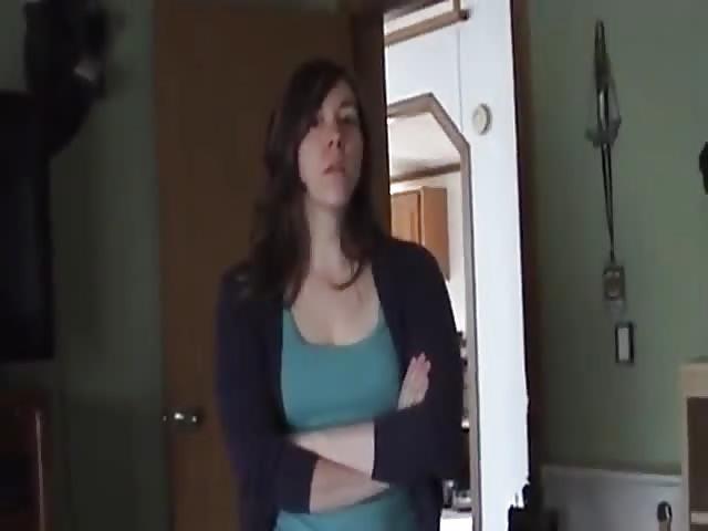 Proxy Paige Triple Penetration