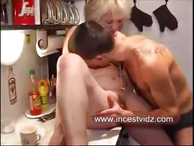 son masturbates and has uti