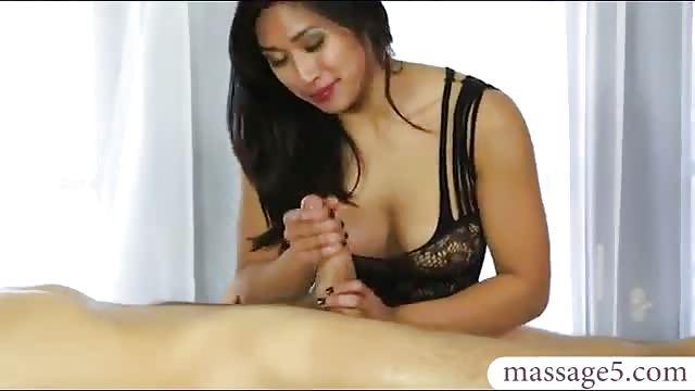Pule gutter pornstar bøsse escorts