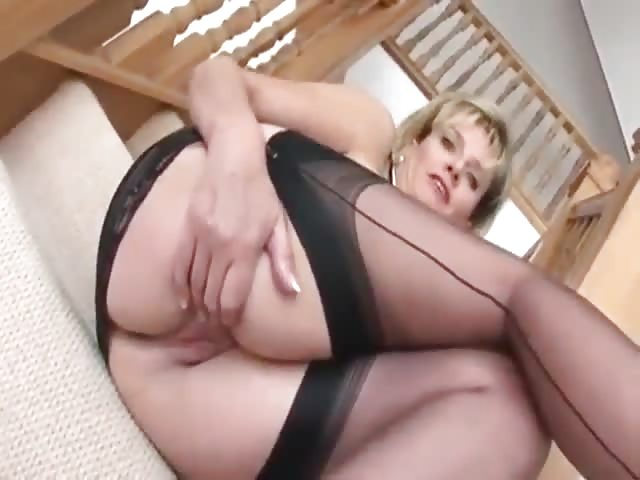 are jamie valentine with her lovely big boobs like sex think, that you are