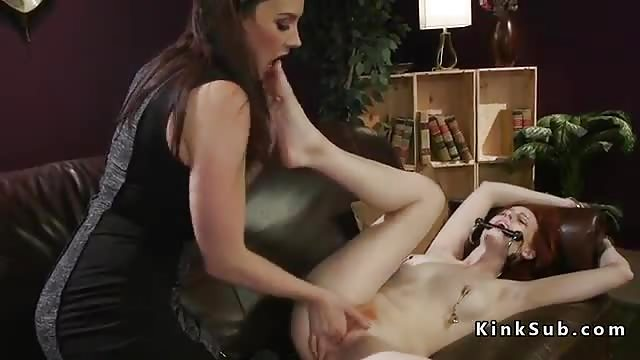 Regular show porn gallery
