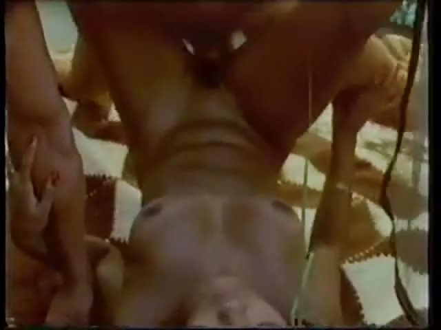 Sexy hijra nude photos