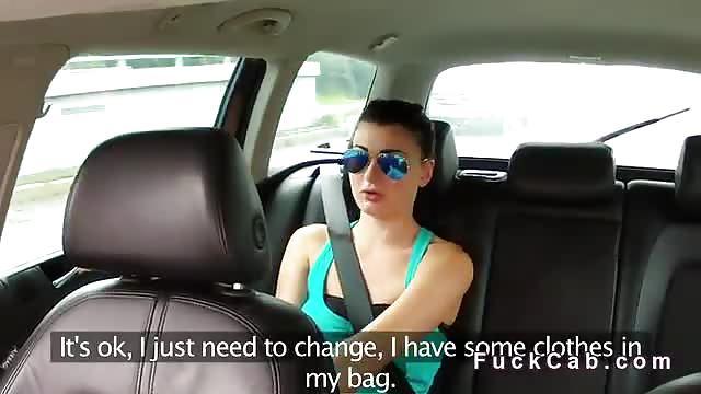 besplatan potez analnog seksa
