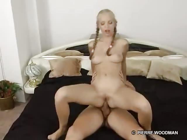porno-kasting-provodit-zhenshina