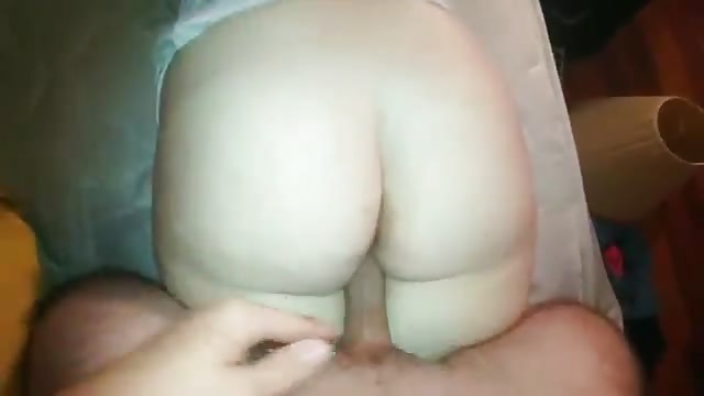 wide open pussy licking