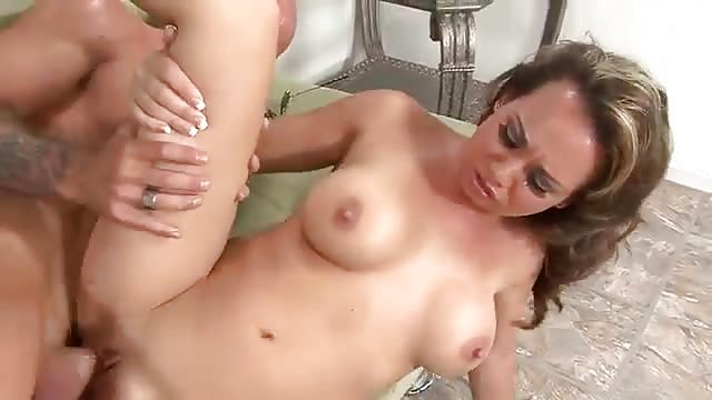 X rated mature pictures