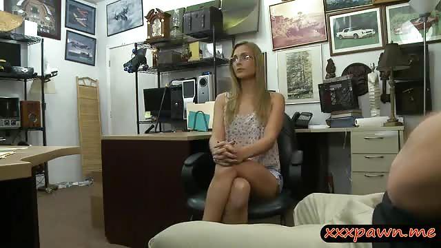 porno angelica rabe cumsurprise