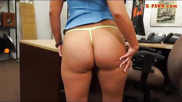 have mature creampie interracial slut wife breeder apologise, but, opinion