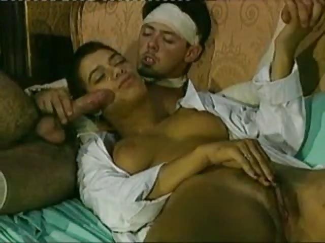 polnie-samiy-blazhenniy-seks-film-pizda-ginekologa-porno