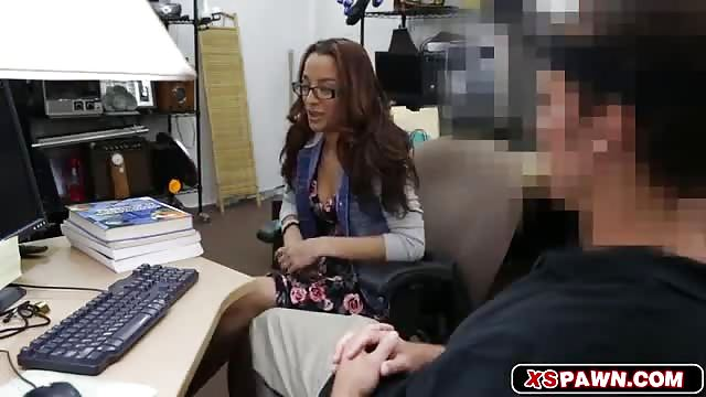 Two college girls share a cock Redtube Free Group Porn.