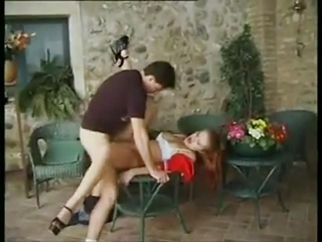Peliculas porno italiano completas Showing Media Posts For Peliculas Porno Italiana Completa Xxx Www Veu Xxx