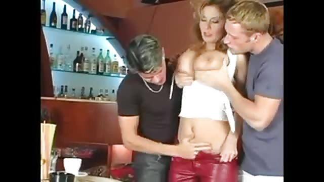 Sexy blonde capri cavanni is a horny little devil 3