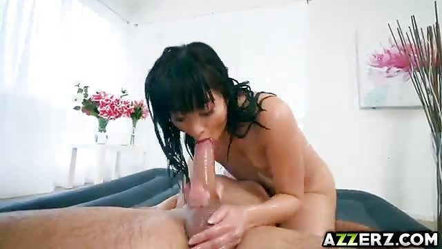 your porn stars best cock sucker join told