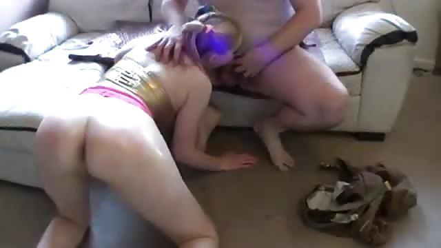Mere et pere montre a sa fille a baiser porno Un Pere Apprend A Sa Fille Comment Baiser Gauleporno Xxx