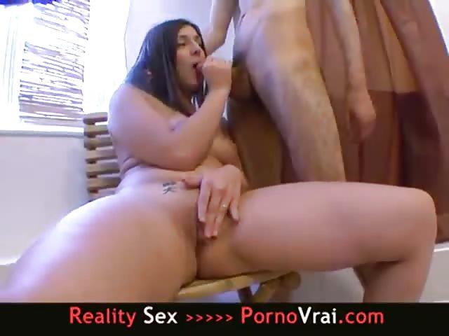 Porno zu früh gekommen Zu Früh