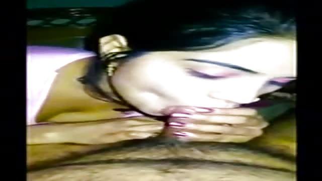 Delhi Teen escorts hot girl Vip Sex