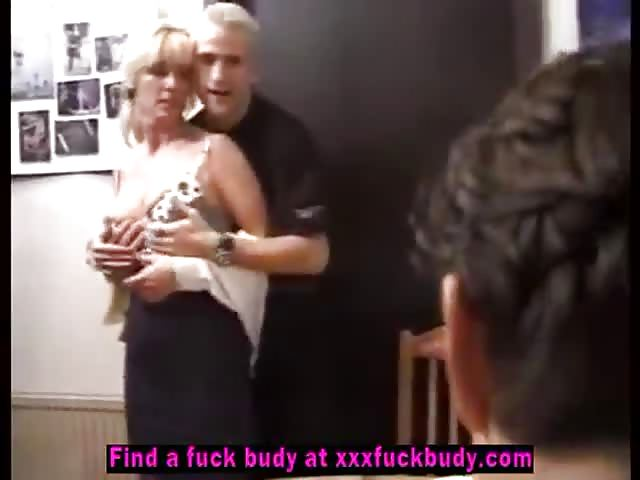 Sex mit meinen Freunden Mama