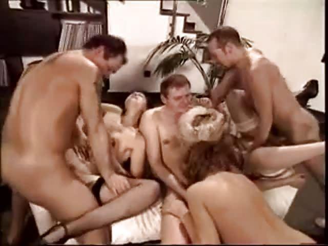 Bride Tube LinksHit Porn Movies - Free Porn Video Tube
