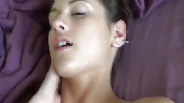 sesso nel video del mattino asiatico migliori porno video