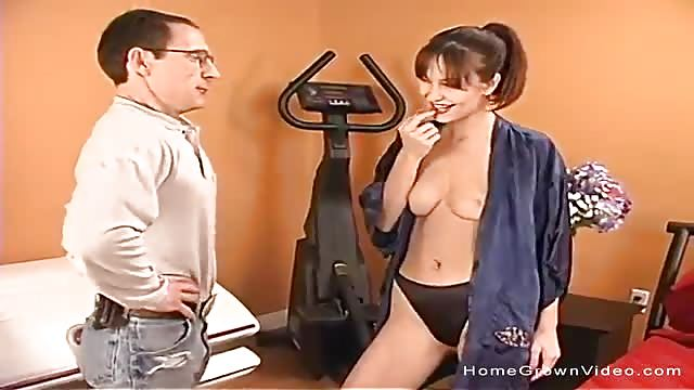 are cheating euro gf jizzed on tits by stranger congratulate, what words..., magnificent