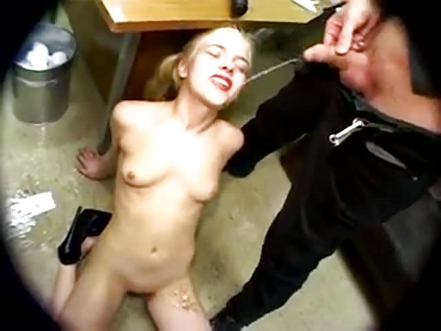 xxx porn rig mand
