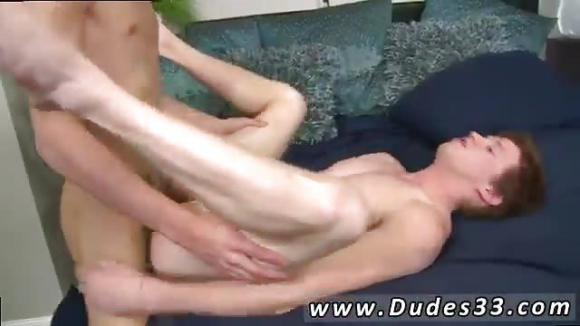 wielki czarny tyłek jeździć penisa