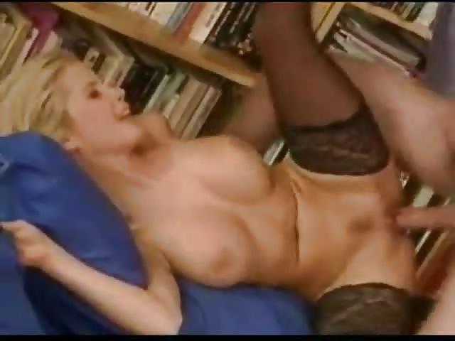 Bbw fisting porn