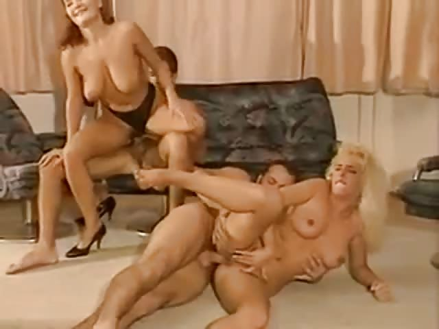 Классика порно сайты