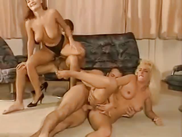 Vintage Italian Porn Movie With Hairy Pussies - Pornburstxxx-9746