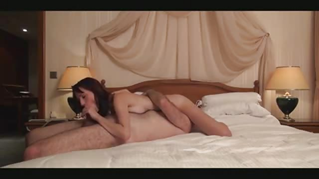 girl forced fucked by ex