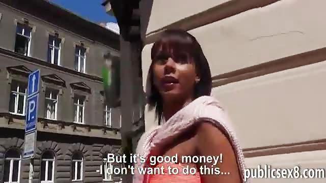 eurobabe xxx video