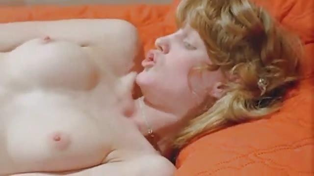 tastefull nudes nass