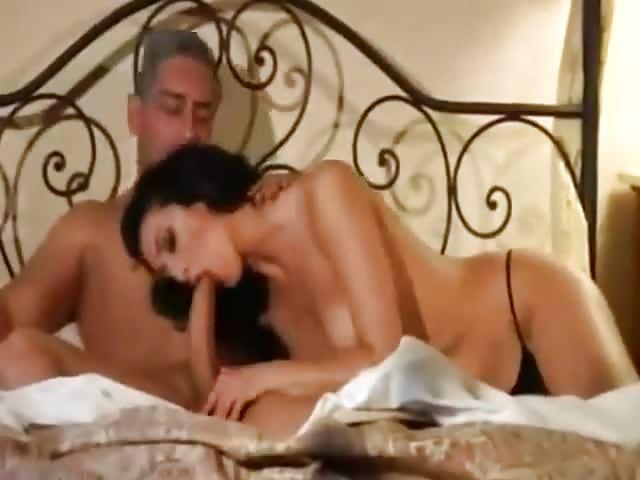 hot horny italian women