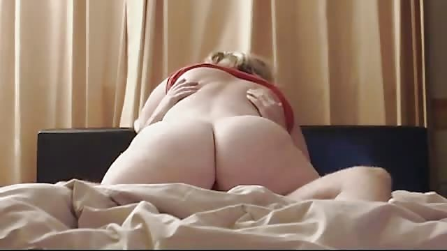 Fucking my mo big ass Big Fucking Ass My Mom On Spy Camera Pornburst Xxx