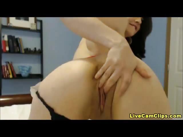 Eastern europe girls nude