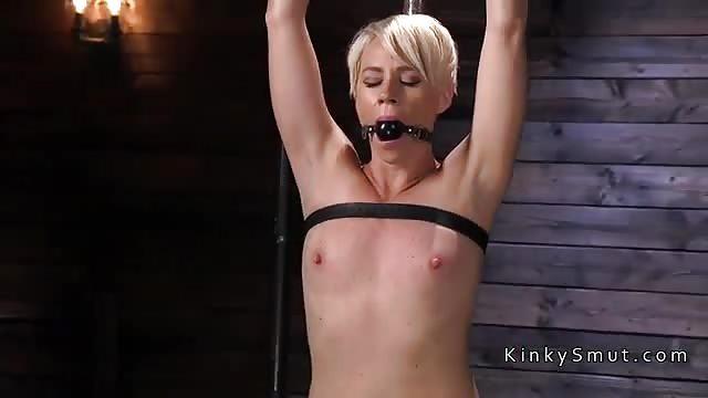 Natacha french Sex Full HD pic FREE