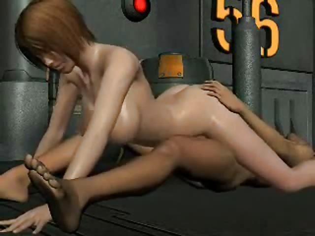 смотреть порно глубокая жопа