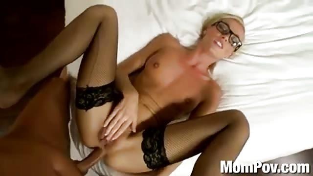 baise trentenaire Ariel vidéos de sexe